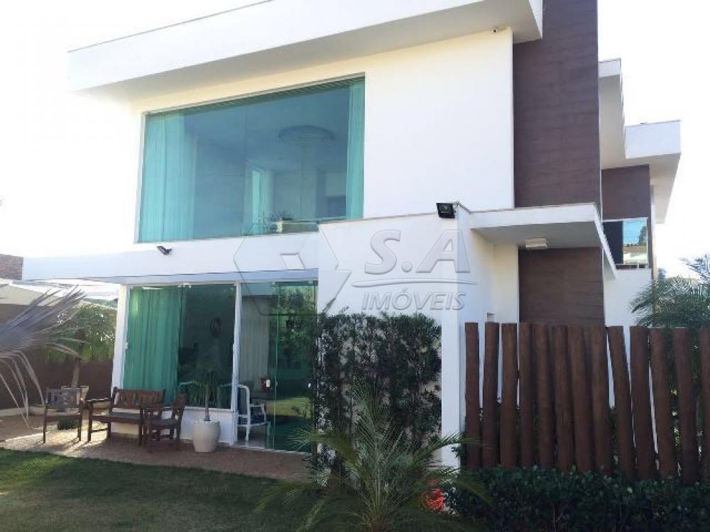 Comprar Casa / Sobrado em Botucatu - Foto 33