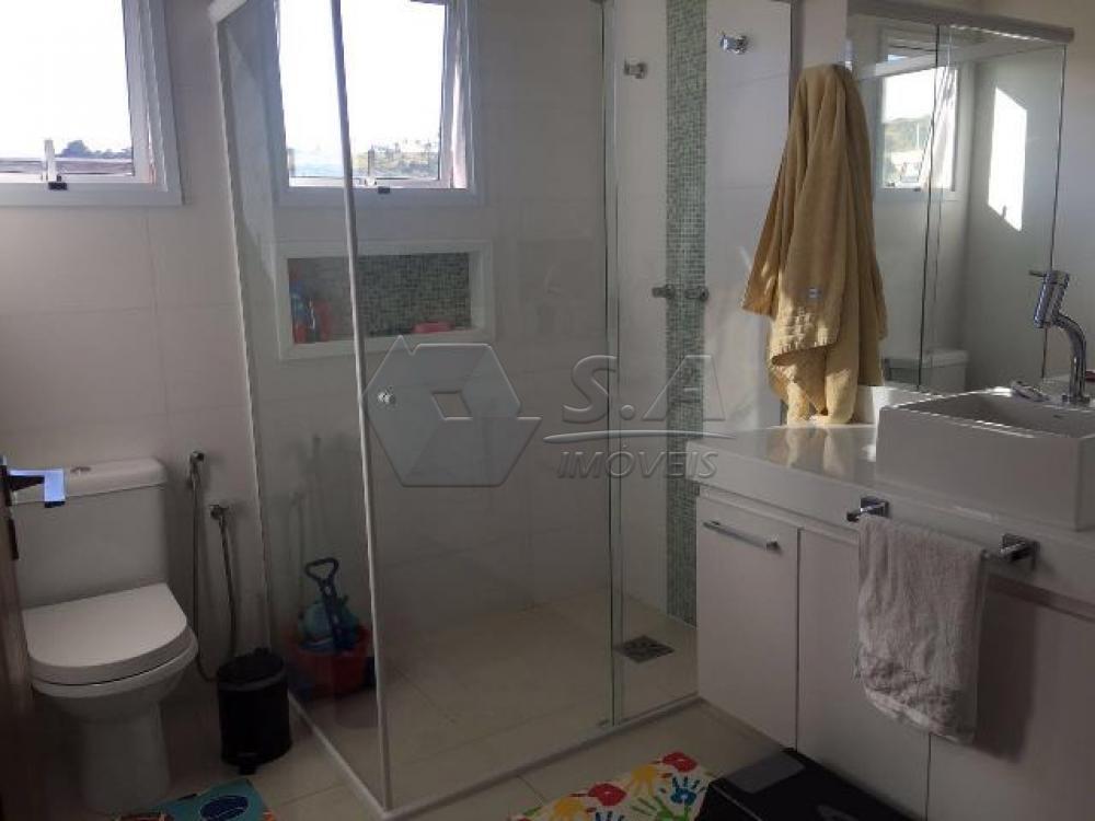 Comprar Casa / Sobrado em Botucatu - Foto 39