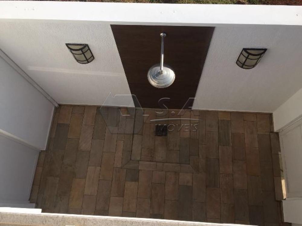 Comprar Casa / Sobrado em Botucatu - Foto 41