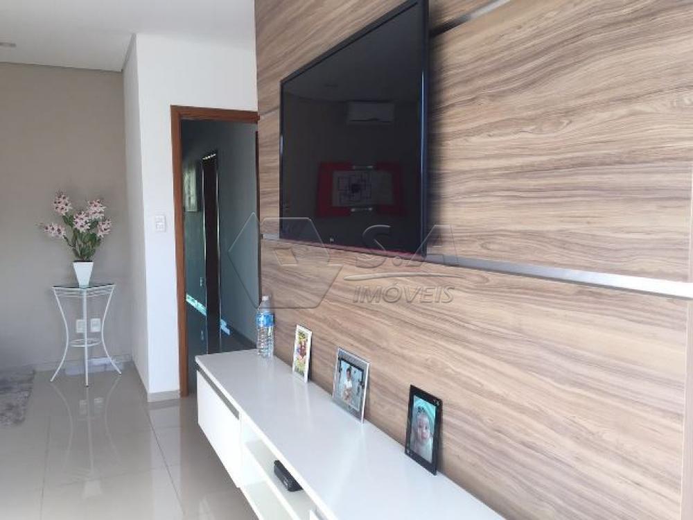 Comprar Casa / Sobrado em Botucatu - Foto 47