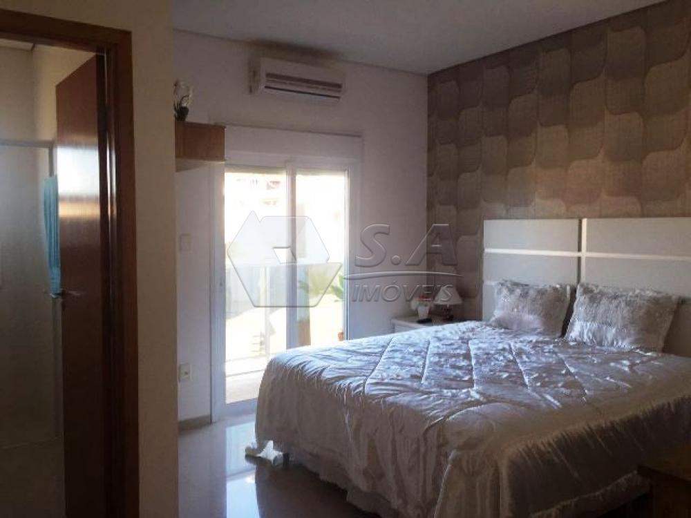 Comprar Casa / Sobrado em Botucatu - Foto 49