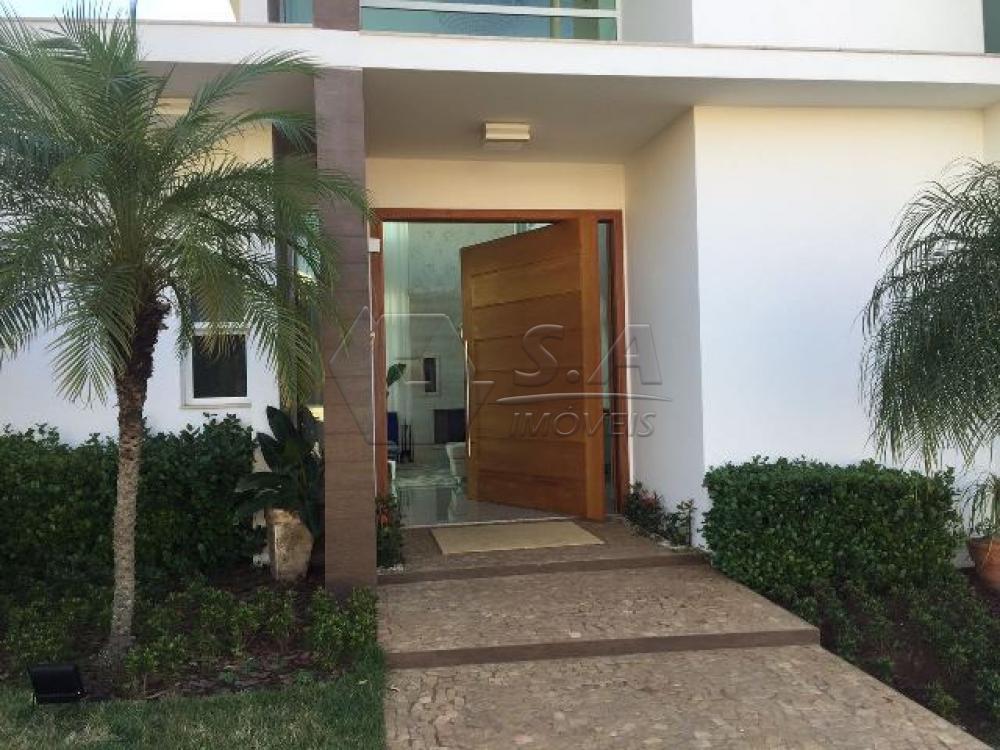 Comprar Casa / Sobrado em Botucatu - Foto 53