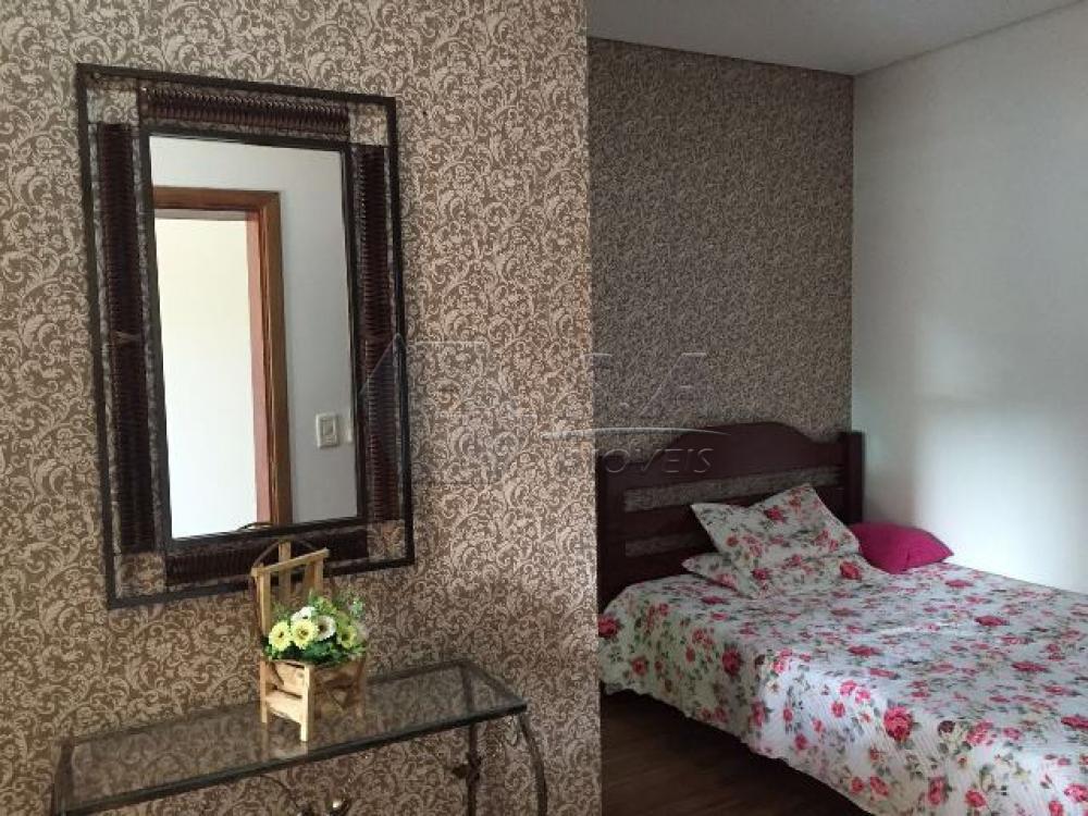 Comprar Casa / Sobrado em Botucatu - Foto 57