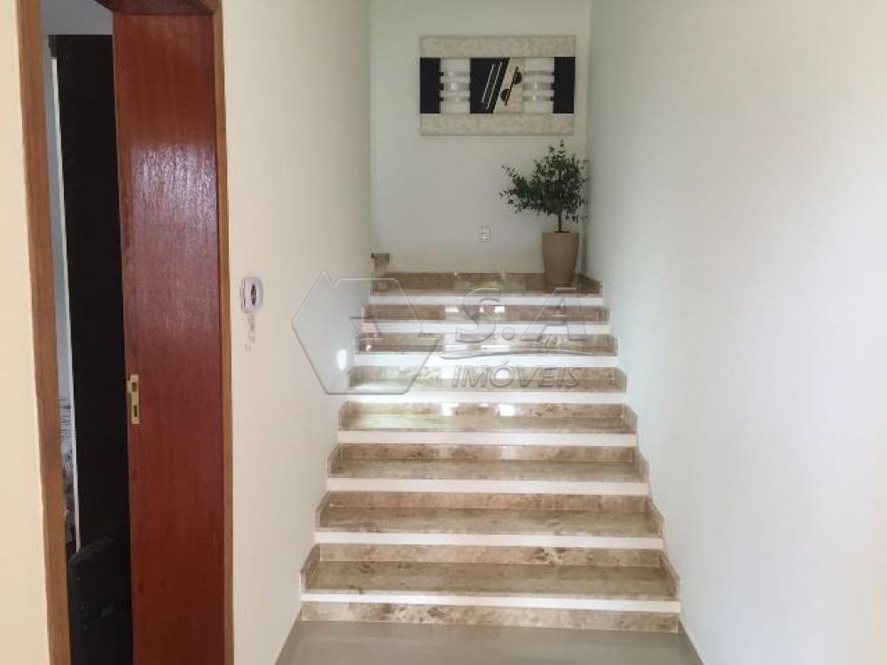 Comprar Casa / Sobrado em Botucatu - Foto 59
