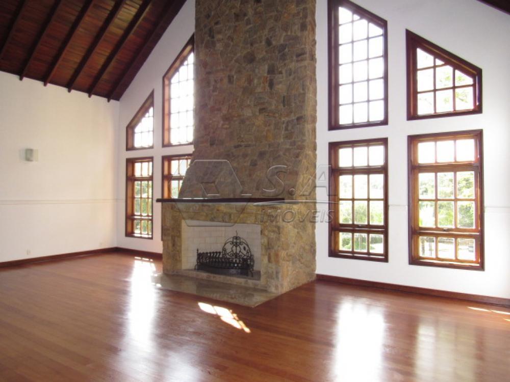 Comprar Casa / Sobrado em Botucatu - Foto 2