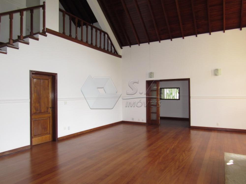 Comprar Casa / Sobrado em Botucatu - Foto 3