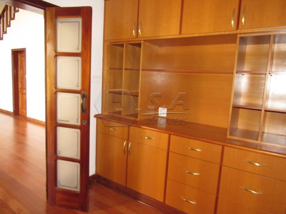 Comprar Casa / Sobrado em Botucatu - Foto 6