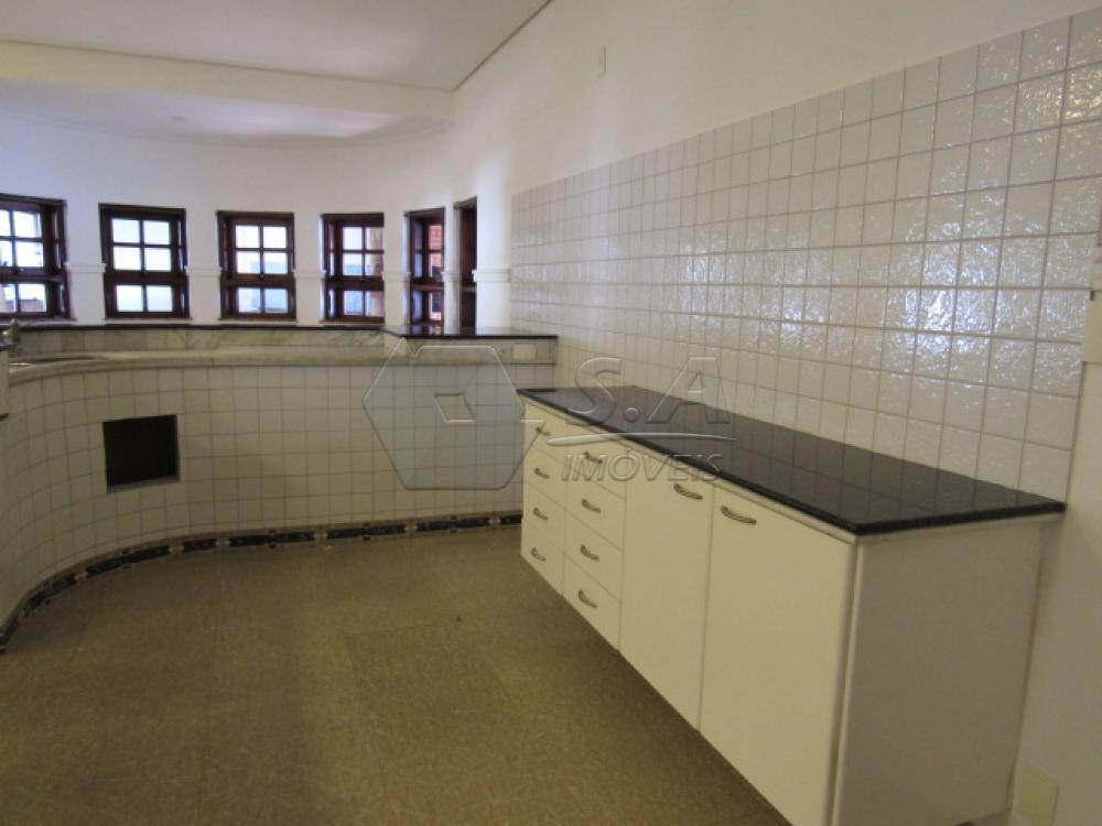 Comprar Casa / Sobrado em Botucatu - Foto 8