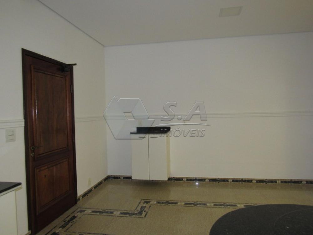 Comprar Casa / Sobrado em Botucatu - Foto 12