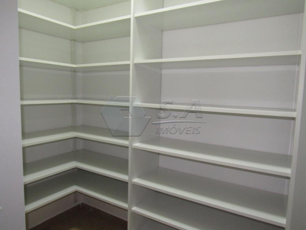 Comprar Casa / Sobrado em Botucatu - Foto 13