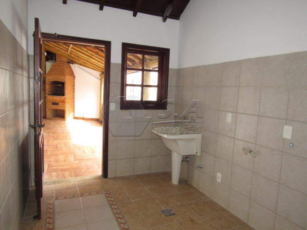Comprar Casa / Sobrado em Botucatu - Foto 14