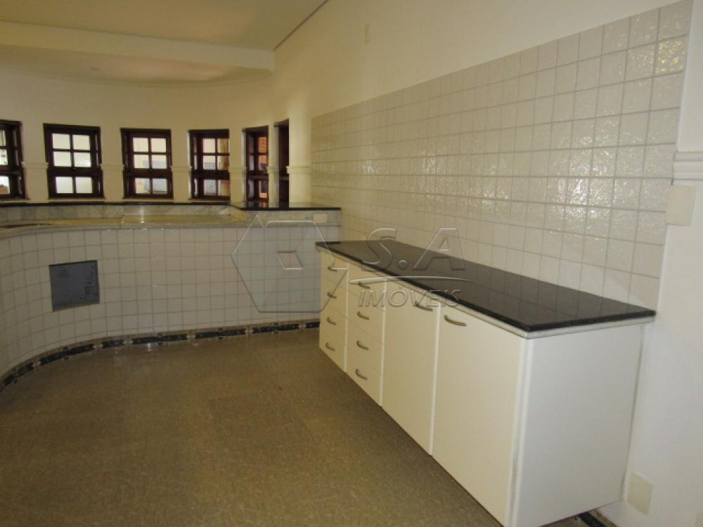 Comprar Casa / Sobrado em Botucatu - Foto 9