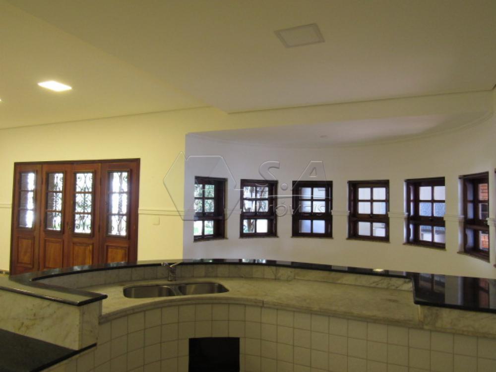 Comprar Casa / Sobrado em Botucatu - Foto 10