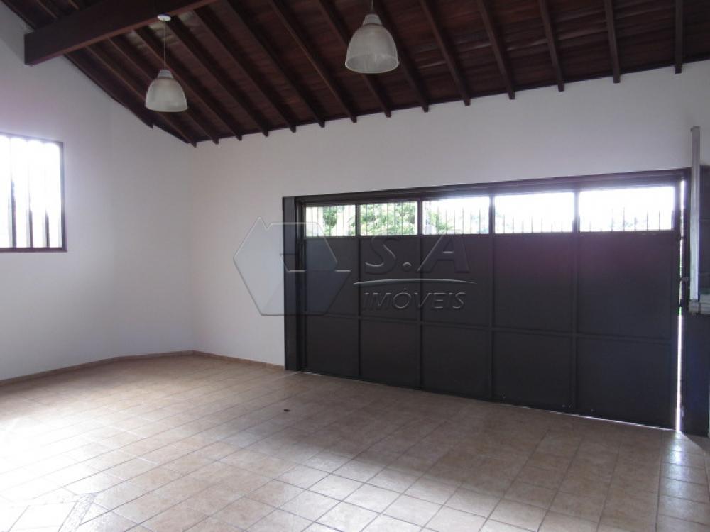 Comprar Casa / Sobrado em Botucatu - Foto 15