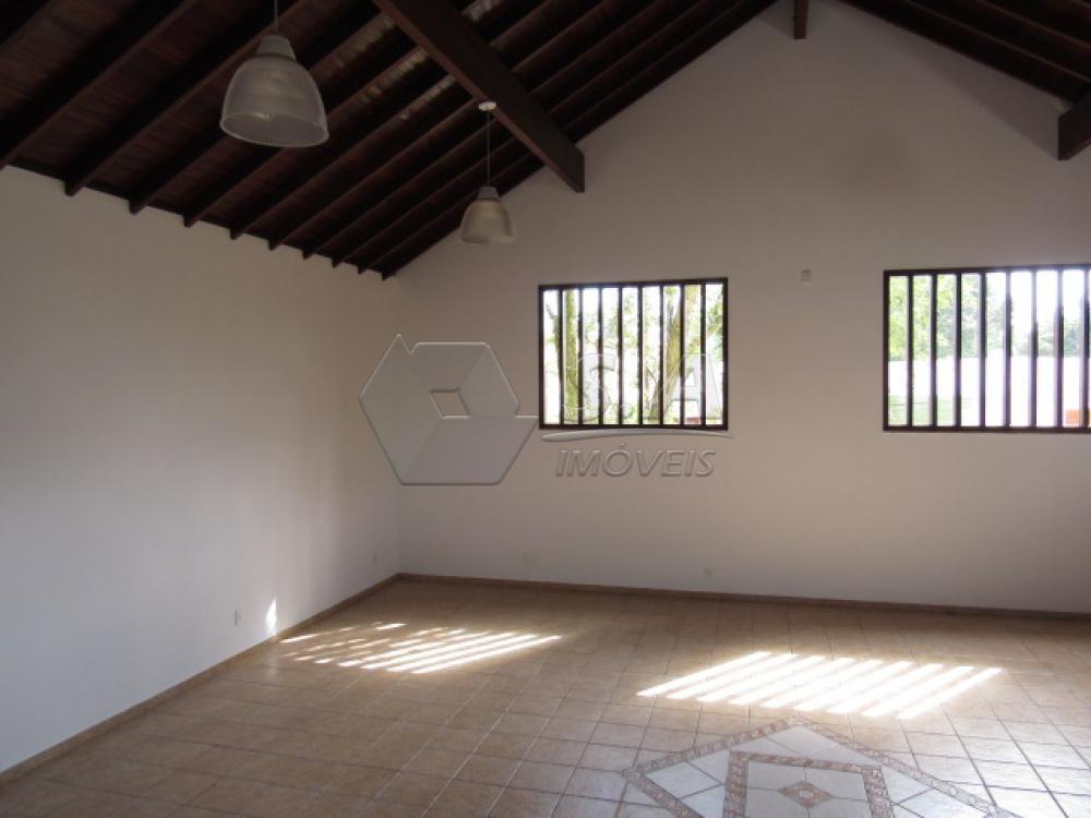 Comprar Casa / Sobrado em Botucatu - Foto 16