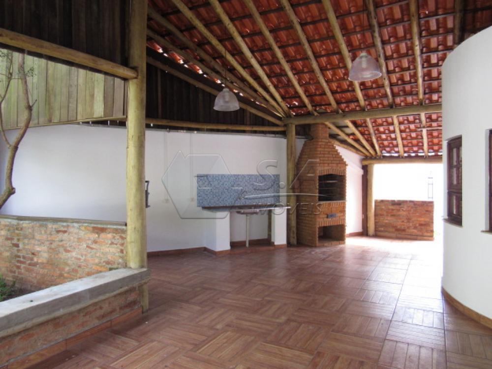 Comprar Casa / Sobrado em Botucatu - Foto 19