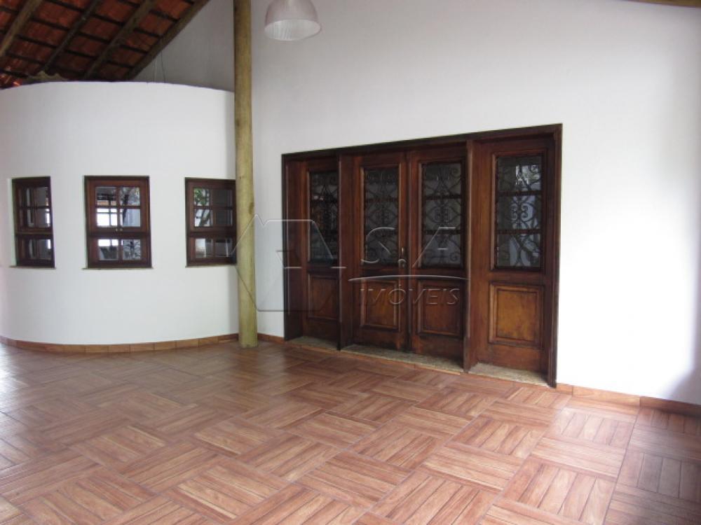 Comprar Casa / Sobrado em Botucatu - Foto 20