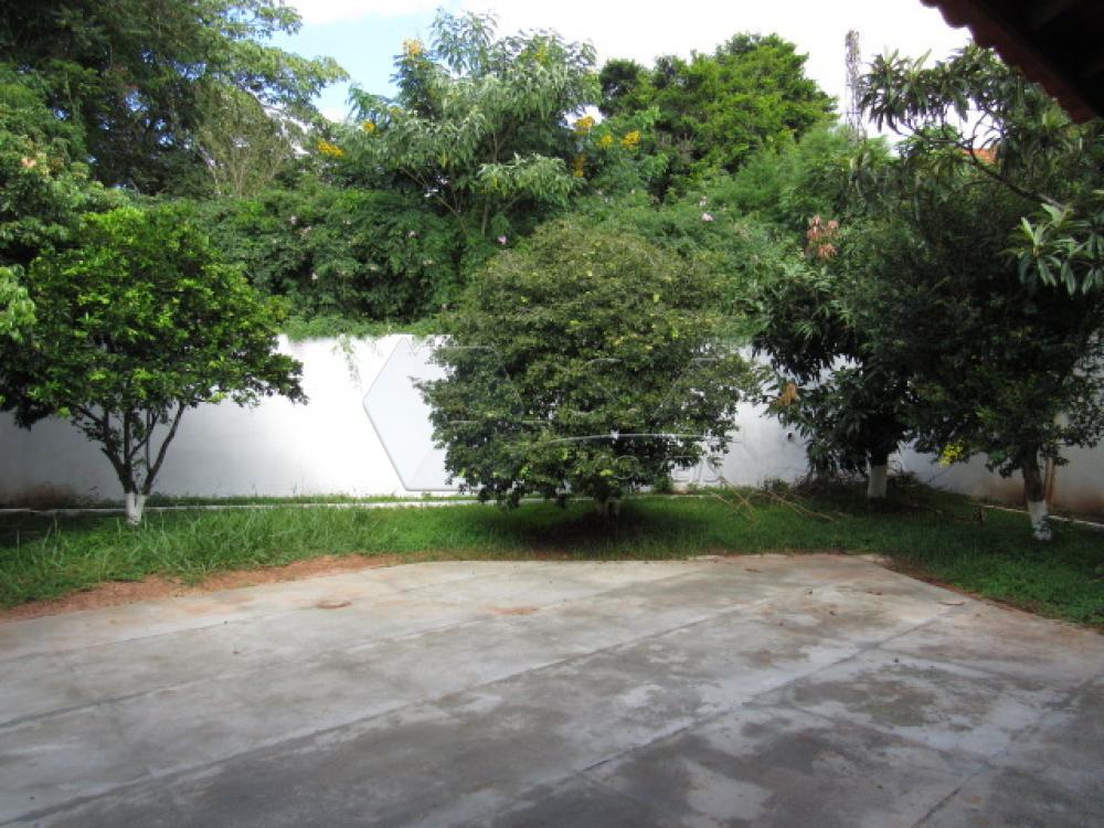 Comprar Casa / Sobrado em Botucatu - Foto 21