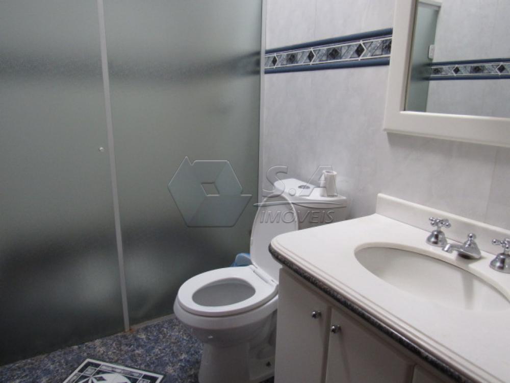 Comprar Casa / Sobrado em Botucatu - Foto 29