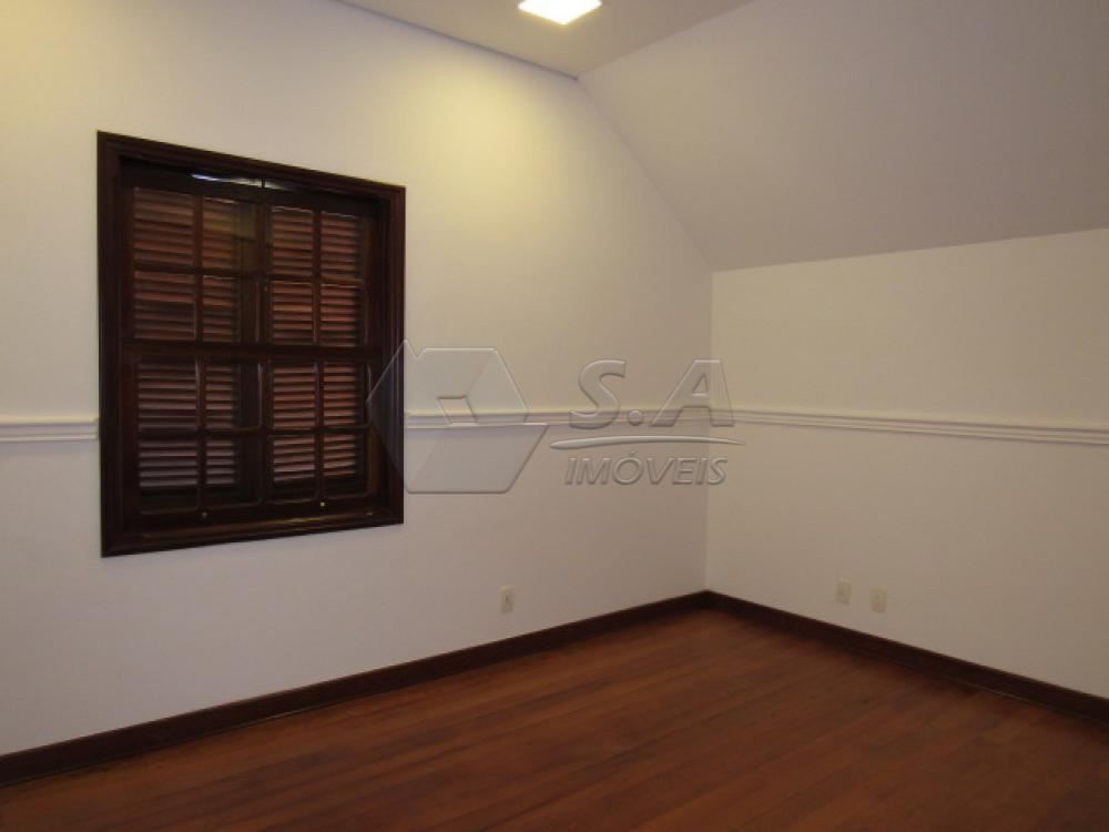 Comprar Casa / Sobrado em Botucatu - Foto 31