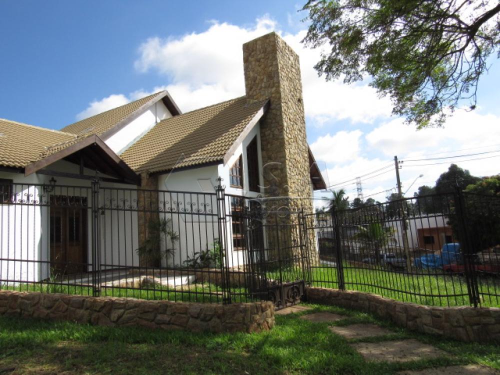 Comprar Casa / Sobrado em Botucatu - Foto 32
