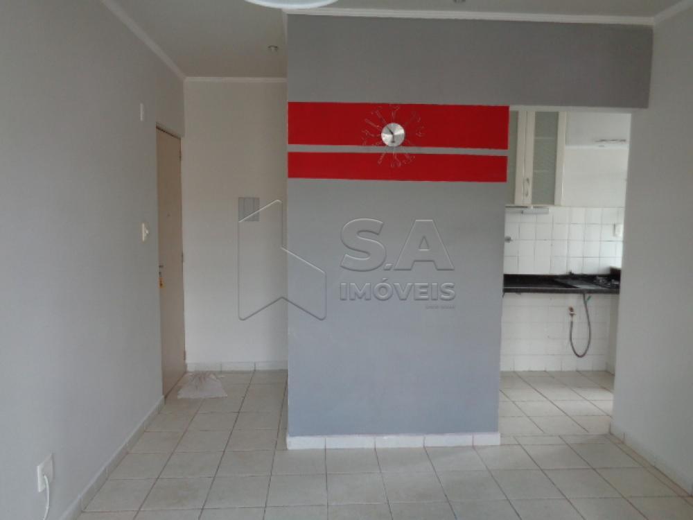 Comprar Apartamento / Padrão em Botucatu apenas R$ 125.000,00 - Foto 1