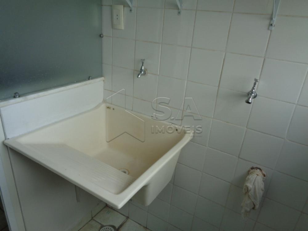 Comprar Apartamento / Padrão em Botucatu apenas R$ 125.000,00 - Foto 4