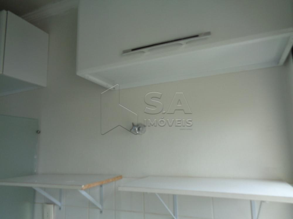 Comprar Apartamento / Padrão em Botucatu apenas R$ 125.000,00 - Foto 5
