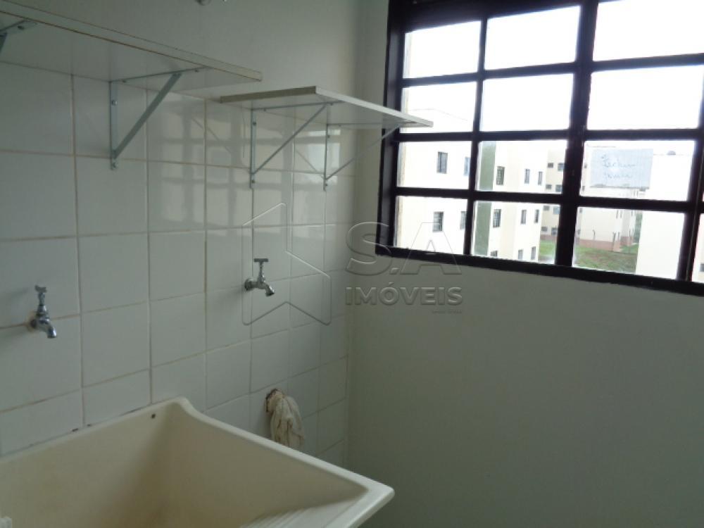 Comprar Apartamento / Padrão em Botucatu apenas R$ 125.000,00 - Foto 6