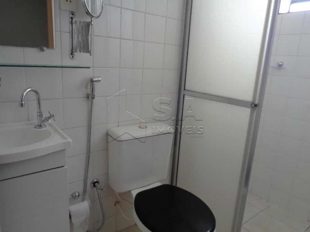 Comprar Apartamento / Padrão em Botucatu apenas R$ 125.000,00 - Foto 7