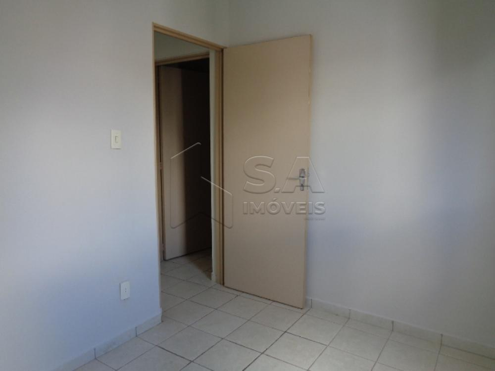 Comprar Apartamento / Padrão em Botucatu apenas R$ 125.000,00 - Foto 8