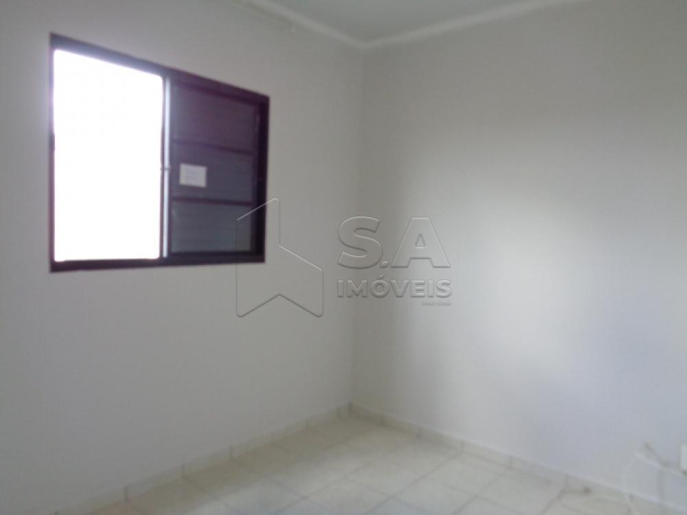 Comprar Apartamento / Padrão em Botucatu apenas R$ 125.000,00 - Foto 9