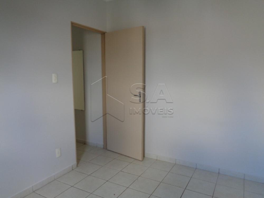 Comprar Apartamento / Padrão em Botucatu apenas R$ 125.000,00 - Foto 10