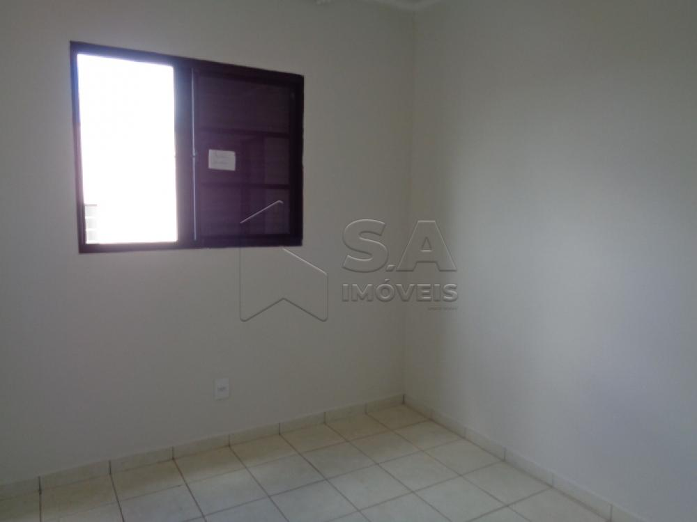 Comprar Apartamento / Padrão em Botucatu apenas R$ 125.000,00 - Foto 11