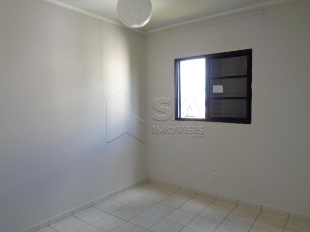 Comprar Apartamento / Padrão em Botucatu apenas R$ 125.000,00 - Foto 12