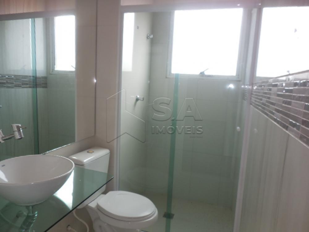 Comprar Apartamento / Padrão em Botucatu apenas R$ 140.000,00 - Foto 3
