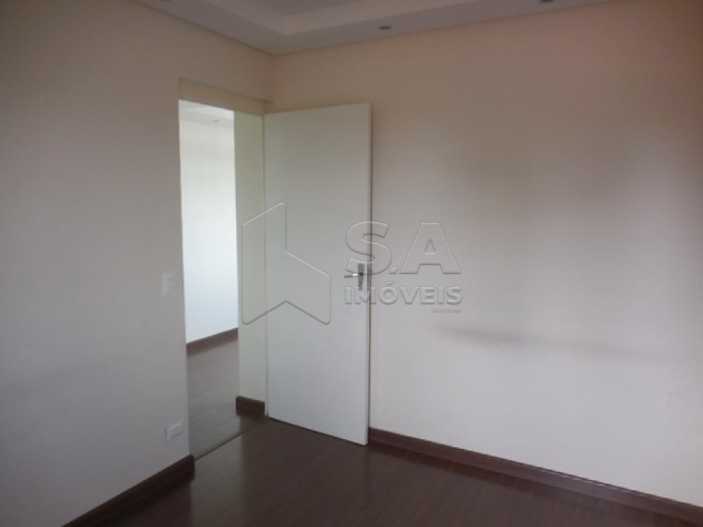 Comprar Apartamento / Padrão em Botucatu apenas R$ 140.000,00 - Foto 5