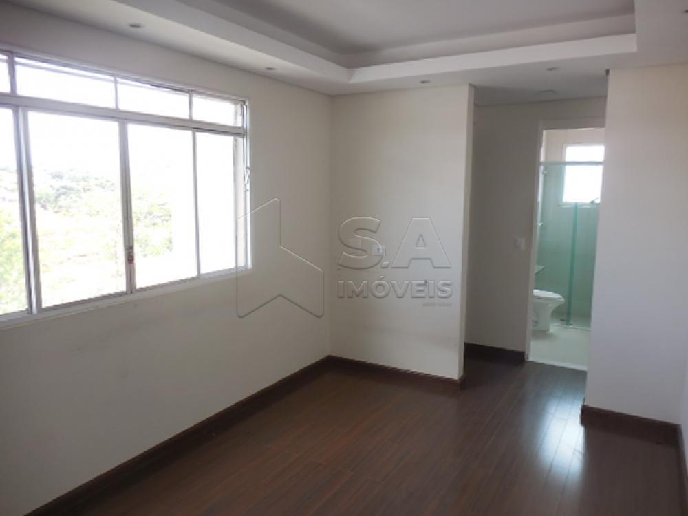 Comprar Apartamento / Padrão em Botucatu apenas R$ 140.000,00 - Foto 8