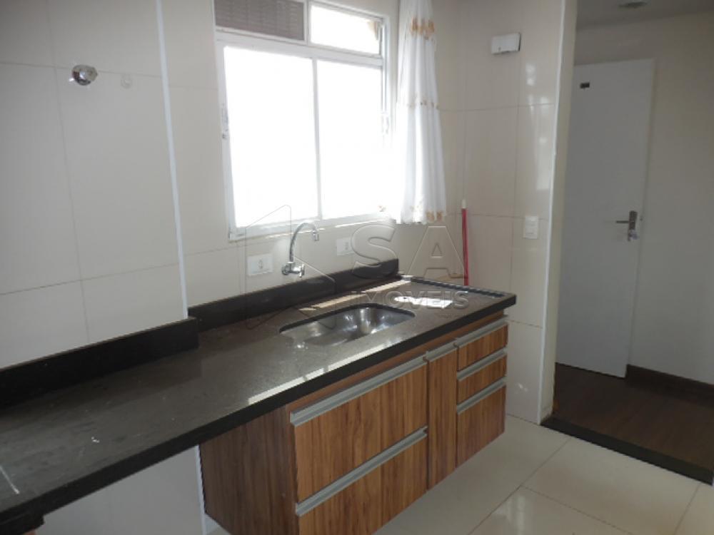 Comprar Apartamento / Padrão em Botucatu apenas R$ 140.000,00 - Foto 10