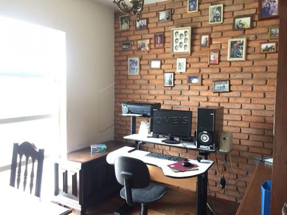 Comprar Comercial / Casa Comercial em Botucatu R$ 650.000,00 - Foto 5