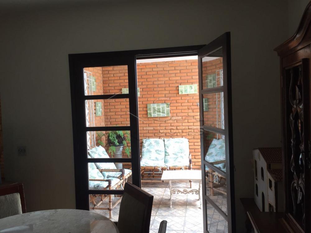 Comprar Comercial / Casa Comercial em Botucatu R$ 650.000,00 - Foto 3