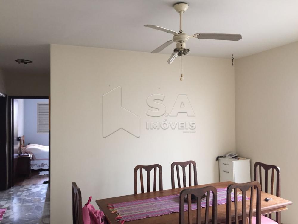 Comprar Comercial / Casa Comercial em Botucatu R$ 650.000,00 - Foto 4