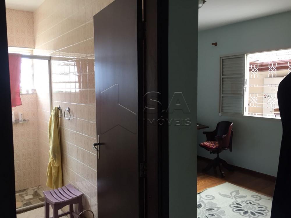 Comprar Comercial / Casa Comercial em Botucatu R$ 650.000,00 - Foto 11