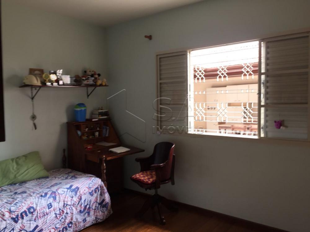 Comprar Comercial / Casa Comercial em Botucatu R$ 650.000,00 - Foto 10