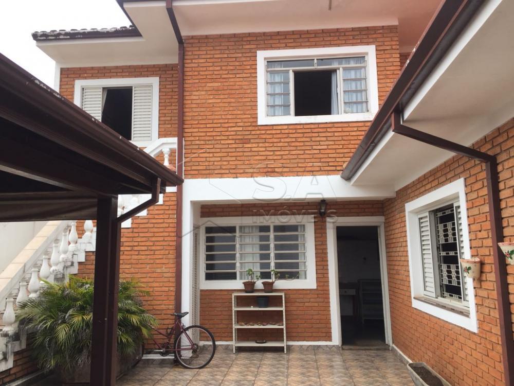 Comprar Comercial / Casa Comercial em Botucatu R$ 650.000,00 - Foto 16