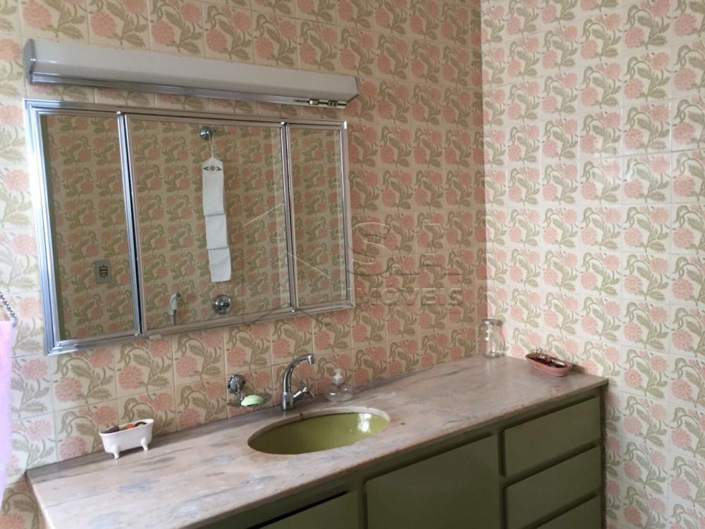 Comprar Comercial / Casa Comercial em Botucatu R$ 650.000,00 - Foto 21