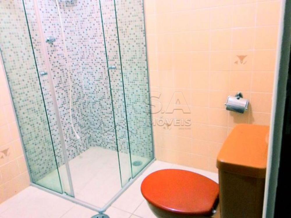 Alugar Apartamento / Padrão em Botucatu R$ 900,00 - Foto 10