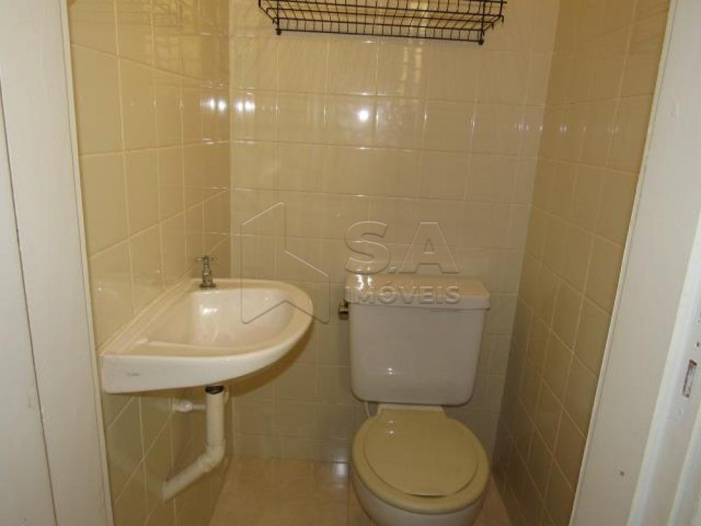 Alugar Apartamento / Padrão em Botucatu R$ 900,00 - Foto 5