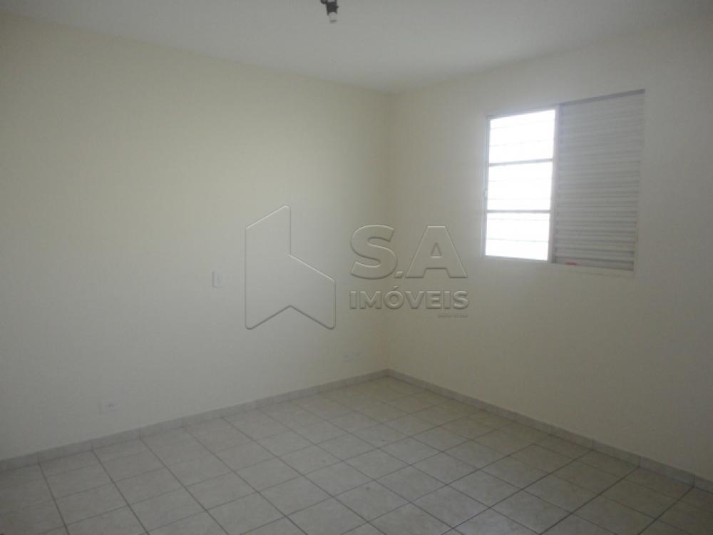 Alugar Apartamento / Padrão em Botucatu R$ 720,00 - Foto 9