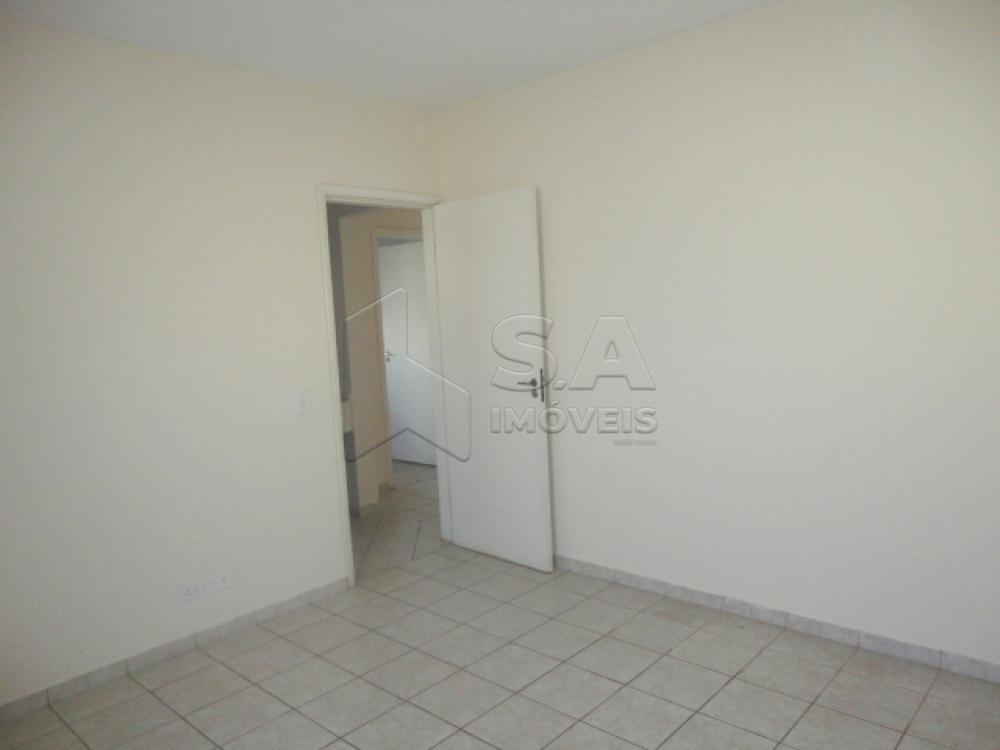 Alugar Apartamento / Padrão em Botucatu R$ 720,00 - Foto 10